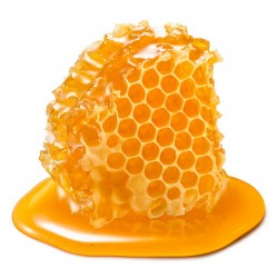 Honey flavour concentrate - Inawera