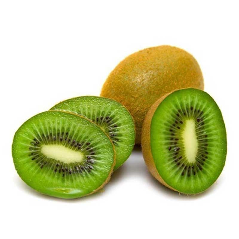 Kiwi flavour concentrate - Inawera