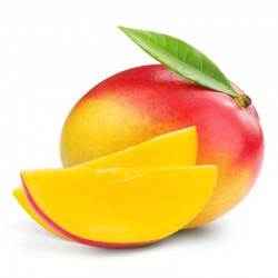 Mango flavour concentrate - Inawera