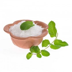Menthol flavour concentrate - Inawera