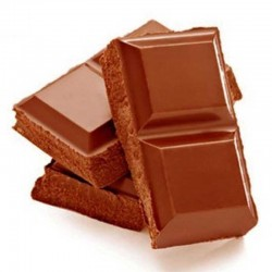 Milk Chocolate flavour concentrate - Inawera