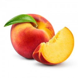 Peach flavour concentrate - Inawera