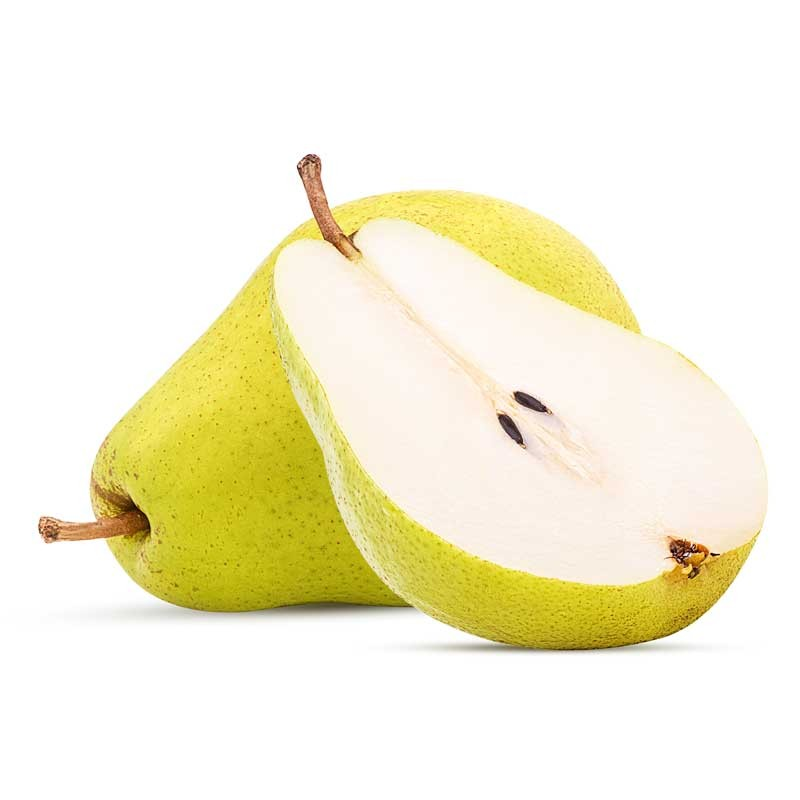 Pear flavour concentrate - Inawera