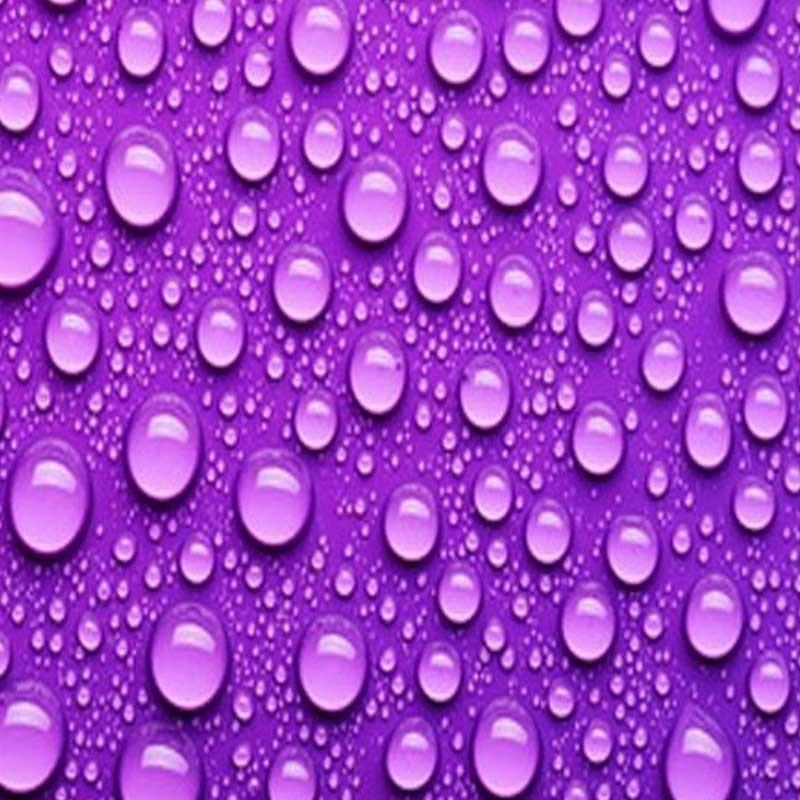 Purple Rain flavour concentrate - Inawera