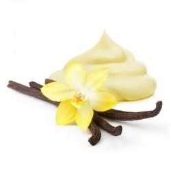 Vanilla Cream flavour concentrate - Inawera