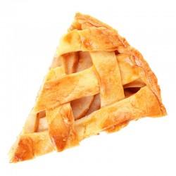 Apple Pie flavour concentrate - Capella
