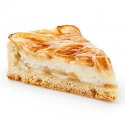 Apple Pie v2 flavour concentrate - Capella