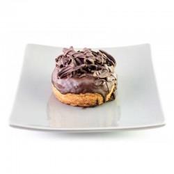Boston Cream Pie v2 flavour concentrate - Capella