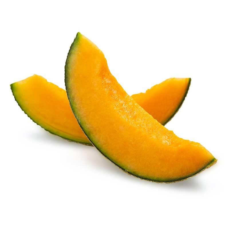 Cantaloupe flavour concentrate - Capella