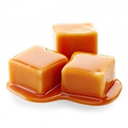 Caramel flavour concentrate - Capella