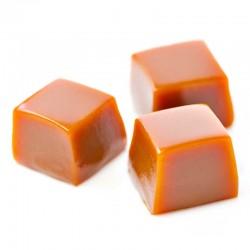 Caramel v2 flavour concentrate - Capella