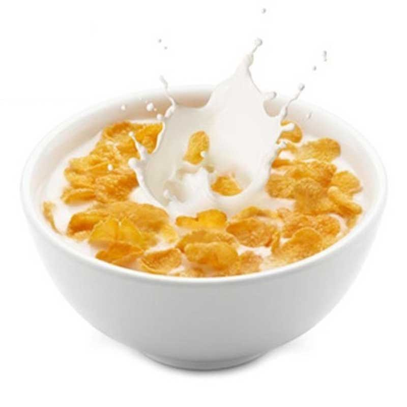 Cereal 27 flavour concentrate - Capella