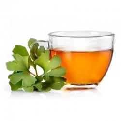 Chai Tea flavour concentrate - Capella