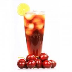 Cherry Cola RF flavour concentrate - Capella