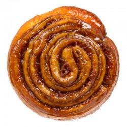 Cinnamon Danish Swirl v2 flavour concentrate - Capella