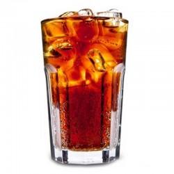 Cola flavour concentrate - Capella