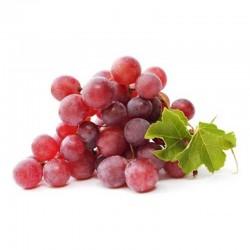 Concord Grape with Stevia flavour concentrate - Capella