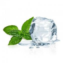 Cool Mint flavour concentrate - Capella