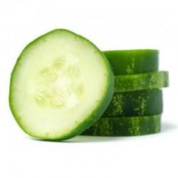 Cucumber flavour concentrate - Capella