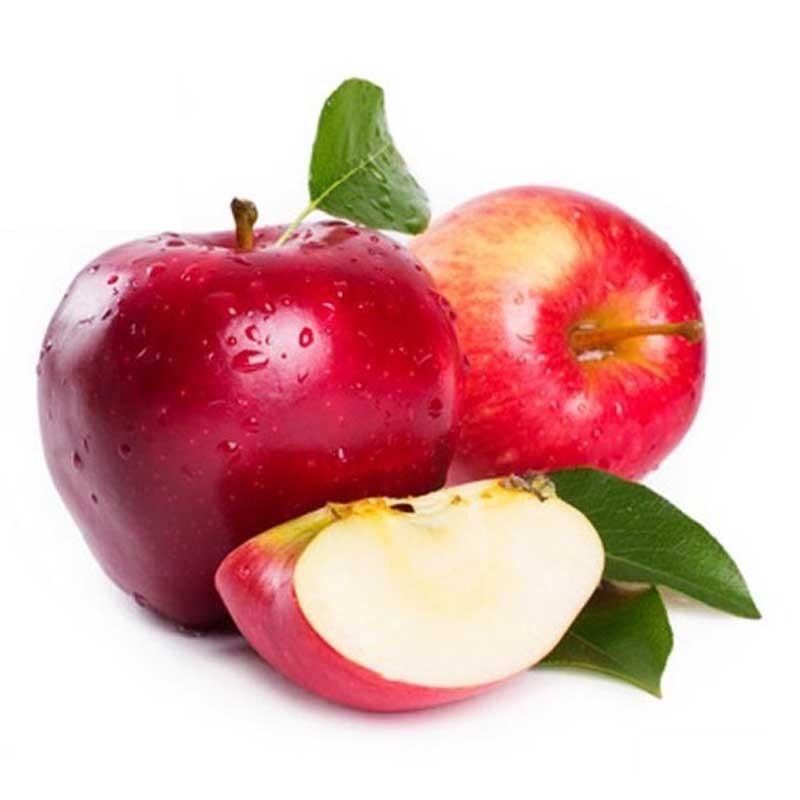 Fuji Apple flavour concentrate - Capella