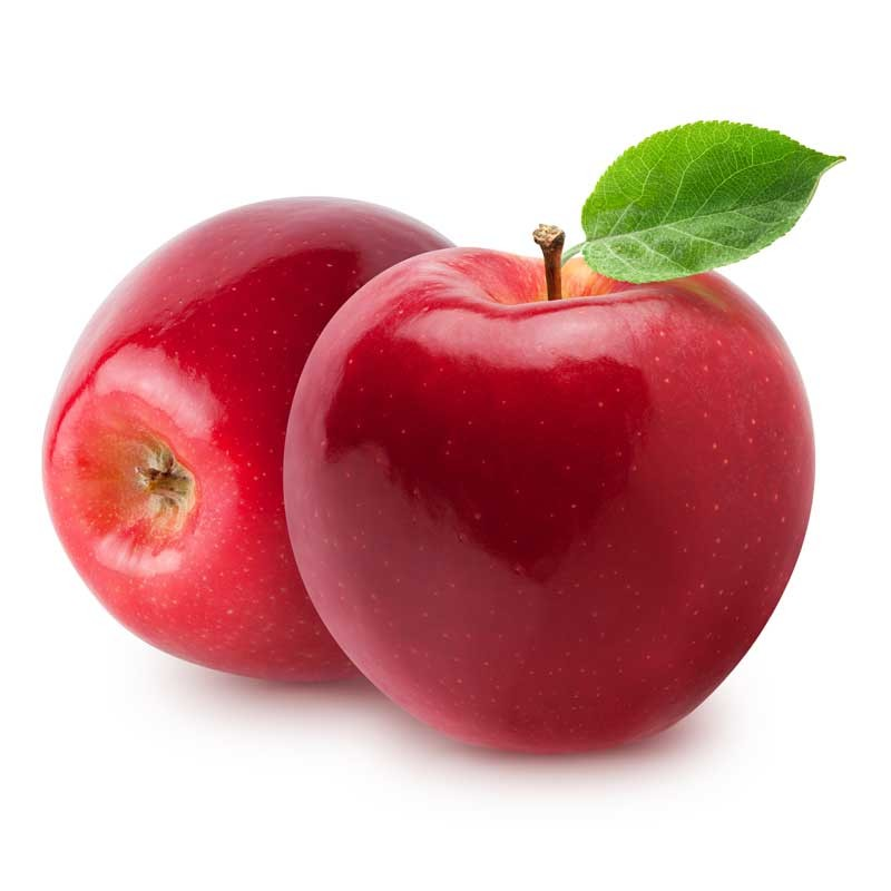Double Apple flavour concentrate - Capella