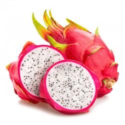 Dragon Fruit flavour concentrate - Capella