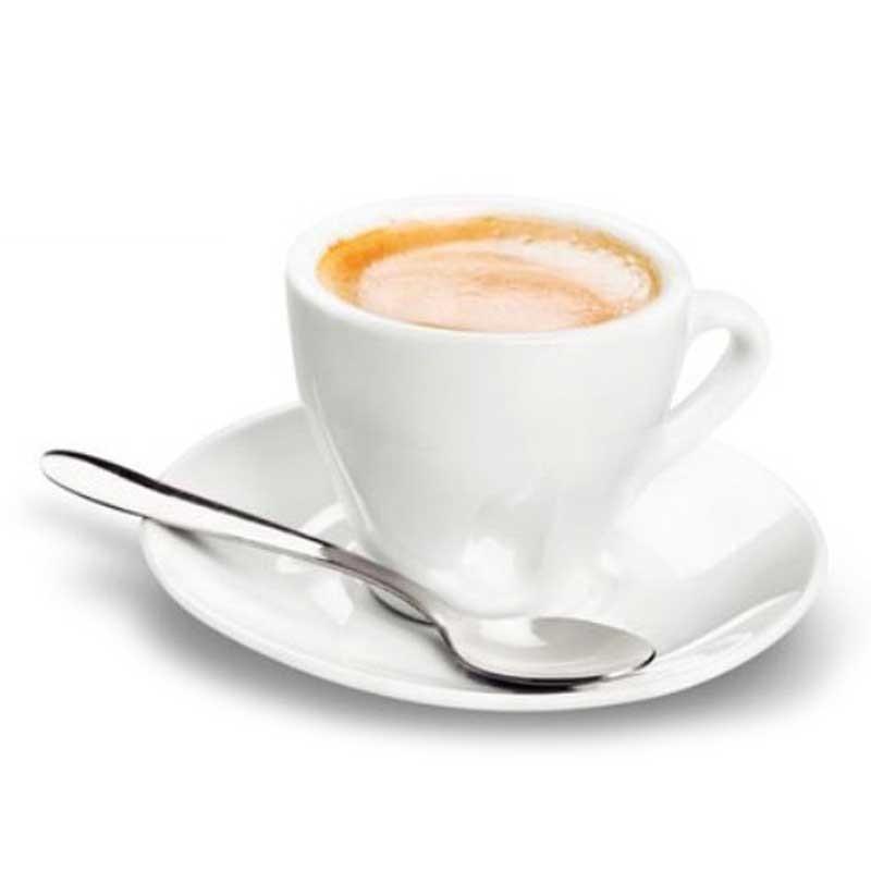 Espresso flavour concentrate - Capella