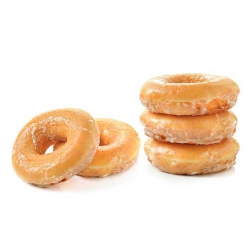 Glazed Doughnut flavour concentrate - Capella