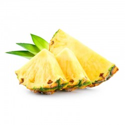 Golden Pineapple flavour concentrate - Capella