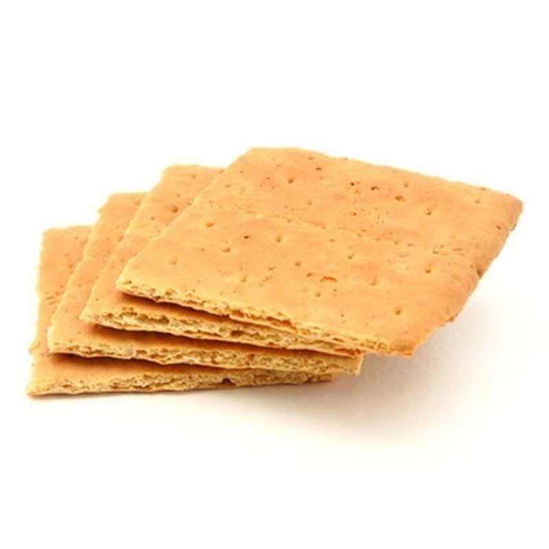 Graham Cracker flavour concentrate - Capella