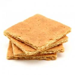 Graham Cracker v2 flavour concentrate - Capella