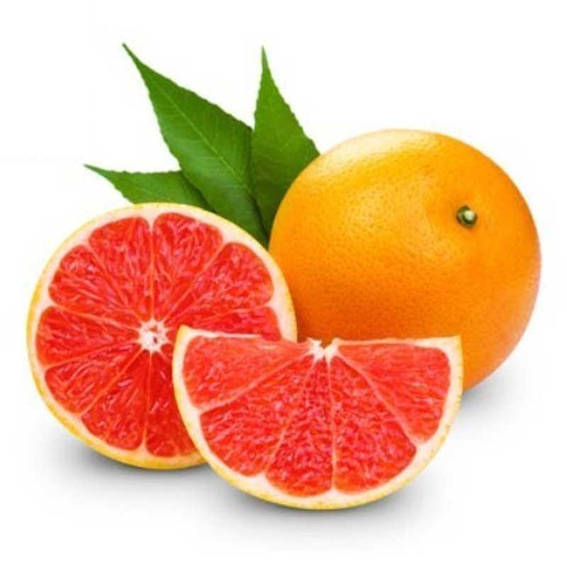 Grapefruit flavour concentrate - Capella