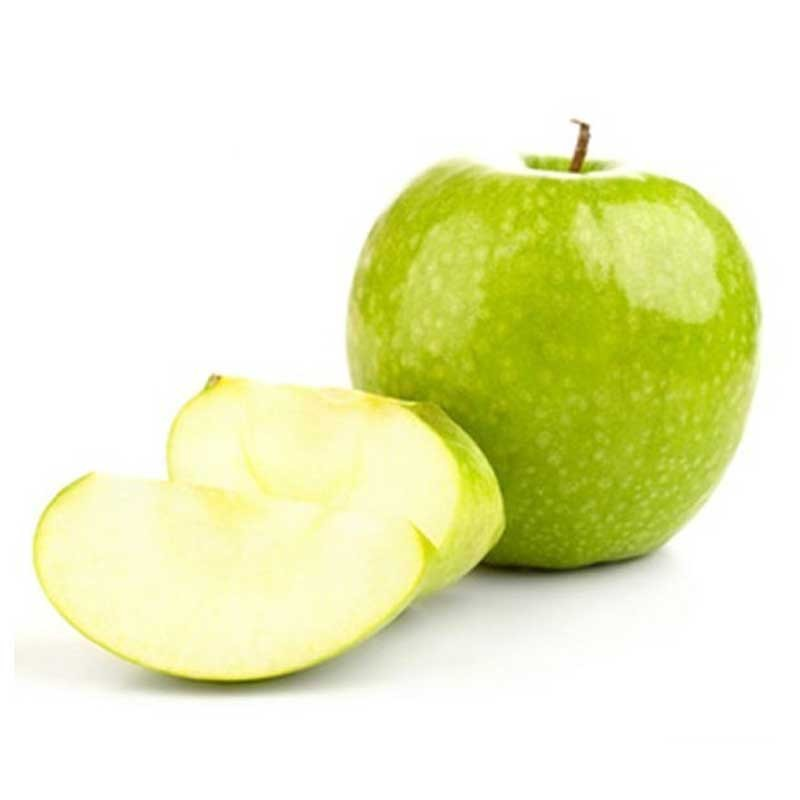 Green Apple flavour concentrate - Capella