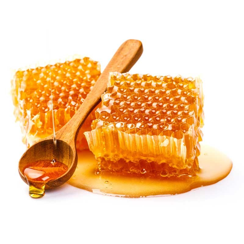 Honey flavour concentrate - Capella