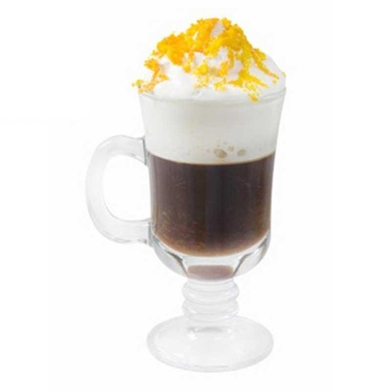Irish Cream flavour concentrate - Capella