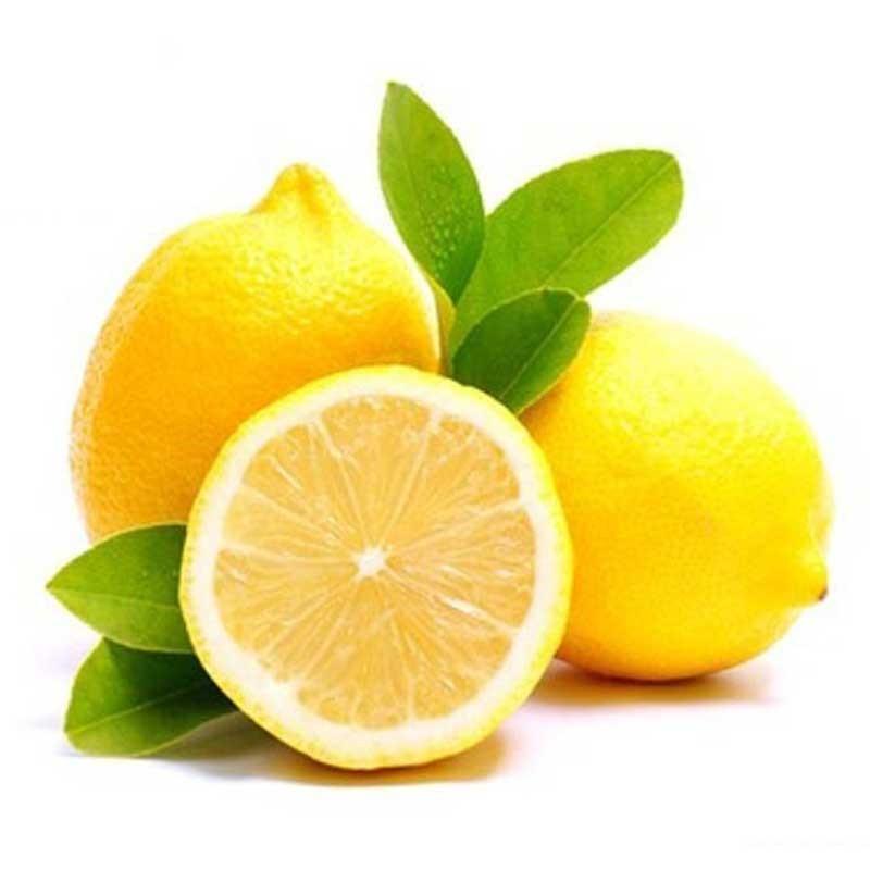 Juicy Lemon flavour concentrate - Capella