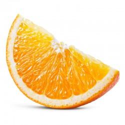 Juicy Orange flavour concentrate - Capella