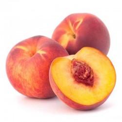 Juicy Peach flavour concentrate - Capella