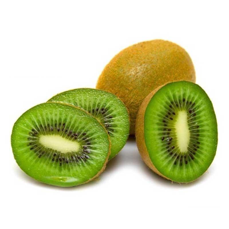 Kiwi flavour concentrate - Capella