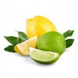 Lemon Lime flavour concentrate - Capella