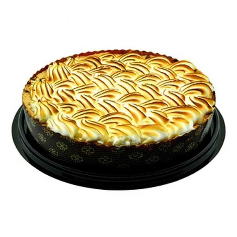 Lemon Meringue Pie flavour concentrate - Capella