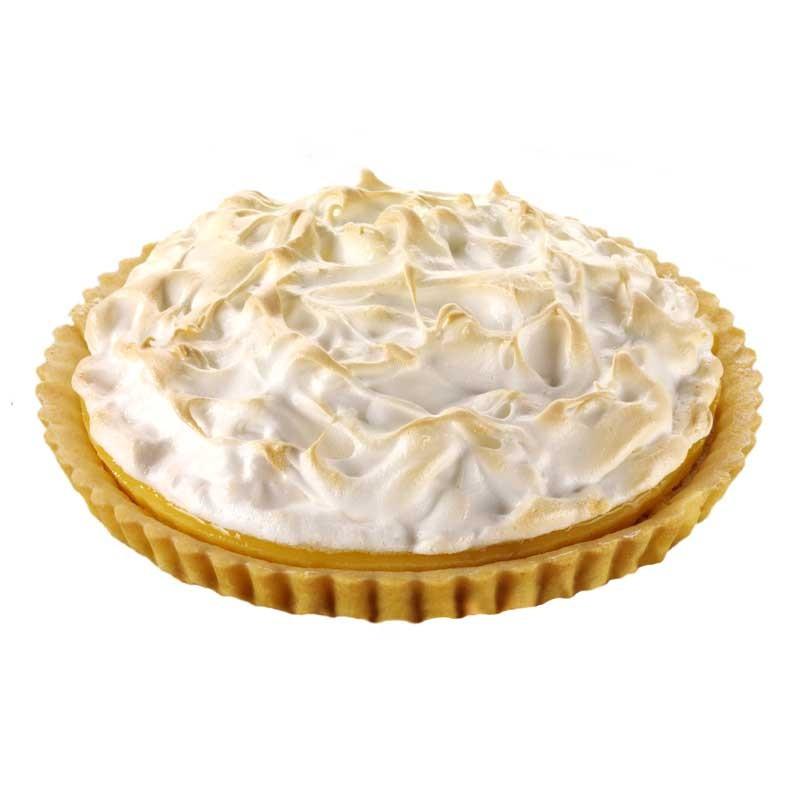Lemon Meringue Pie v2 flavour concentrate - Capella