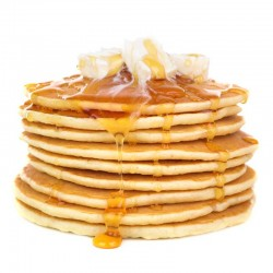 Maple pancake syrup flavour concentrate - Capella