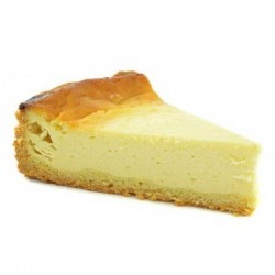 New York Cheesecake v2 flavour concentrate - Capella