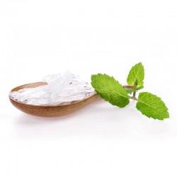 Menthol flavour concentrate - Capella