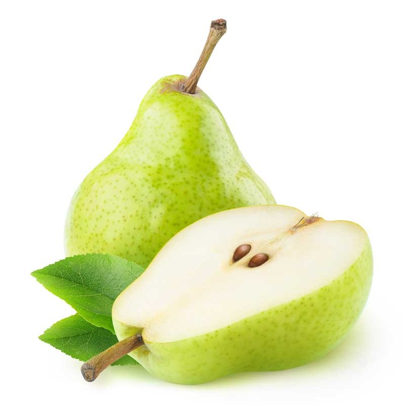 Pear with Stevia flavour concentrate - Capella