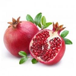 Pomegranate flavour concentrate - Capella