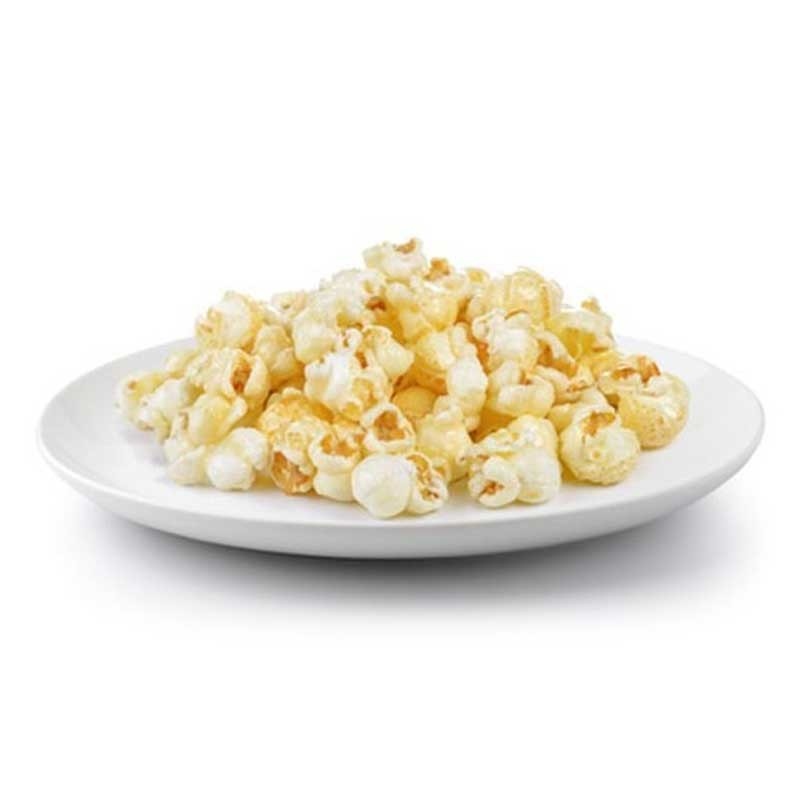 Popcorn v2 flavour concentrate - Capella
