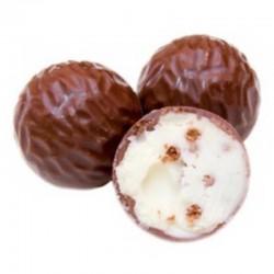 Pralines & Cream flavour concentrate - Capella
