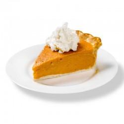 Pumpkin Pie Spice flavour concentrate - Capella